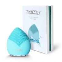 Perla Pure aparat za čišćenje i masažu lica, 1 komad