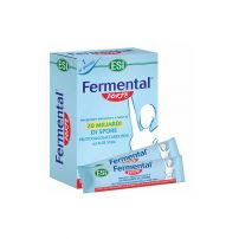 BGB fermental forte 10 kesica