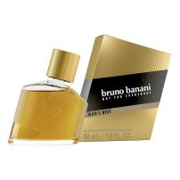Bruno Banani Man's Best Edt 30ml