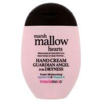 Treacelmoon krema za ruke Marshmallow