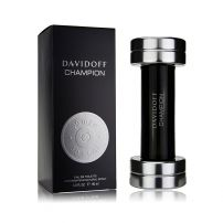 Davidoff Champion Edt Man muški parfem 90ml