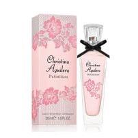 Christina Aguilera Definition EDP Woman ženski parfem 30ml
