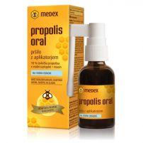 Medex Propolis sprej 30ml