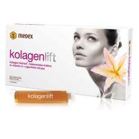 Medex Kolagen Lift kesice 10x9ml
