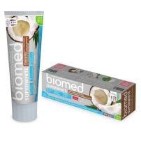 Biomed superwhite pasta za zube 100g