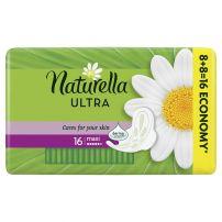 Naturella Ultra Maxi higijenski ulošci 16kom