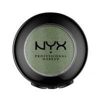 NYX Professional Makeup Senka za oči Hot Singles 53-Zen