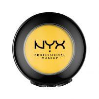 NYX Professional Makeup Senka za oči Hot Singles 60-Stfu