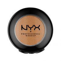NYX Professional Makeup Senka za oči Hot Singles 74-Gold Lust