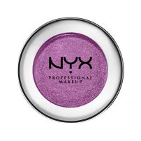 NYX Professional Makeup Senka za oči Prismatic 02-Punk Heart