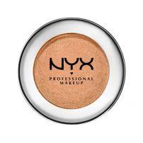 NYX Professional Makeup Senka za oči Prismatic 03-Liquid Gold