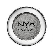 NYX Professional Makeup Senka za oči Prismatic 06-Smoke&Mirrors