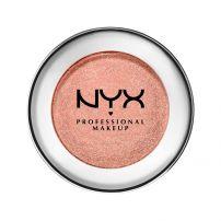 NYX Professional Makeup Senka za oči Prismatic 07-Golden Peach