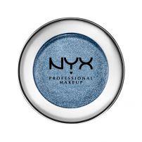 NYX Professional Makeup Senka za oči Prismatic 08-Blue Jeans