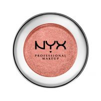 NYX Professional Makeup Senka za oči Prismatic 09-Fireball