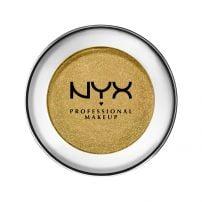 NYX Professional Makeup Senka za oči Prismatic 22-Gilded