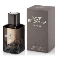 David Beckham Beyond Edt Man 60ml