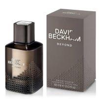 David Beckham Beyond Edt Man 60ml