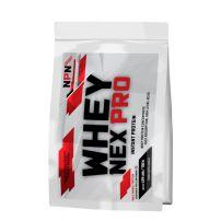 Whey Nex Pro 700 gr NPN