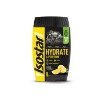 Isostar Hydrate & Perform Limun 400g