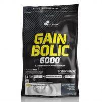 Olimp Gain Bolic Čokolada protein 1 kg