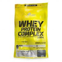 Olimp Whey Proteini Čokolada i Vanila 700 gr