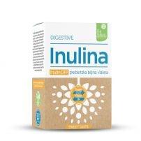 Inulina Inulin OFP kesice 15x5g