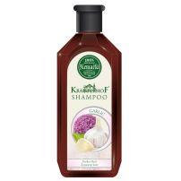Iris Krauterhof beli luk šampon za jačanje kose 500ml