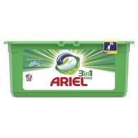 Ariel Regular kapsule za pranje veša 28kom