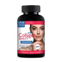 Super Collagen beauty tbl A60