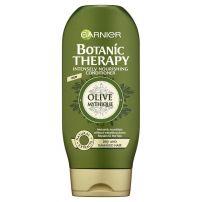 Garnier Botanic Therapy Mythique Olive  Regenerator 200ml