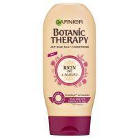 Garnier Botanic Therapy Ricin oil and Almond Regenerator 200ml