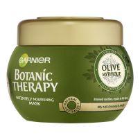 Garnier Botanic Therapy Mythique Olive Maska za kosu 300ml
