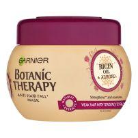 Garnier Botanic Therapy Ricin oil and Almond Maska za kosu 300ml