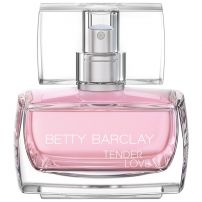 Betty Barclay Tender Love ženska toaletna voda 20ml