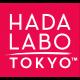 HADA LABO