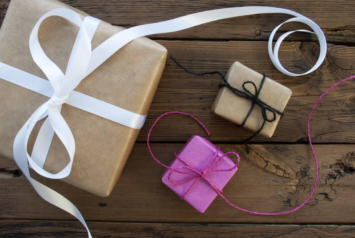 Lilly Drogerie preporuka - Novogodišnji pokloni za njega