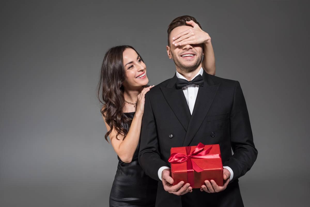 Najbolji pokloni za njega