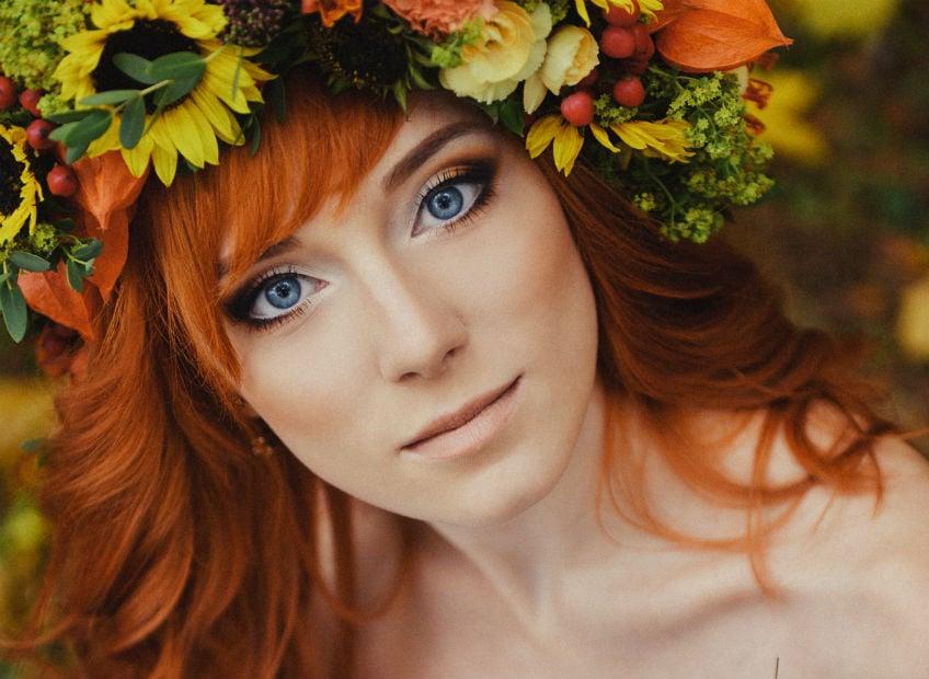 Prolećna promena: kojom novom bojom ćete obradovati svoju kosu ovog proleća?