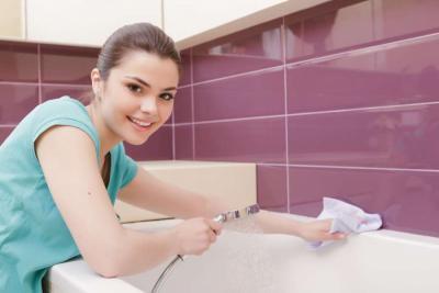 Mali trikovi za sređivanje kupatila