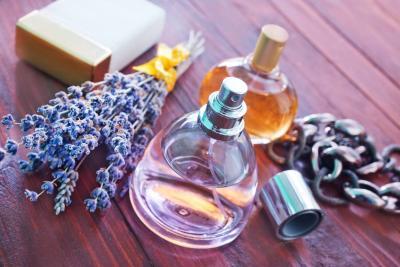 Najbolji zenski parfemi za 2019. godinu