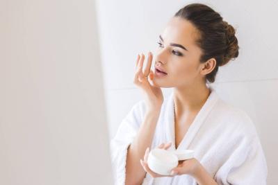Izaberite kozmetiku za lice prema tipu kože