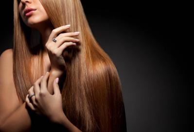 Pravilna nega kose – saveti za dugu kosu
