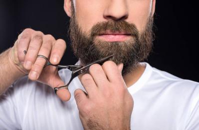 Pravilna nega muške kose i brade
