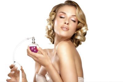 Najbolji i najtraženiji ženski parfemi