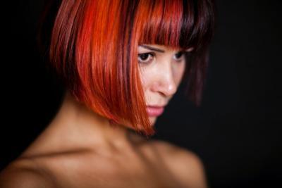 Izbor boje za kosu u skladu sa vašim tenom