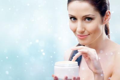 Kako negovati kožu tokom zimskih dana