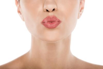 Nega usana: kako do nežnih i mekih usana